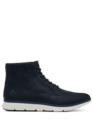 "נעלי גברים Franklin Prk 6"" Zip Boot"
